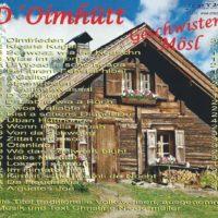 D Oimhütt – 6