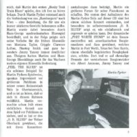 Great Boogie Woogie News – Booklet – 5