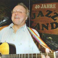 Jazzland – 2-3