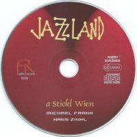 Jazzland – 6