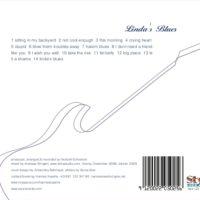 Lindas Blues – 6