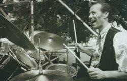 Peter Müller – 2