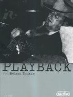 Playback – 1