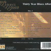 Thirty Years Blues Affair – 8