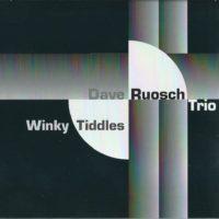 Winky Tiddles – 1