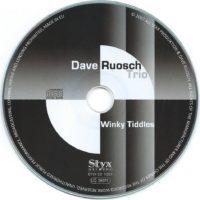 Winky Tiddles – 7