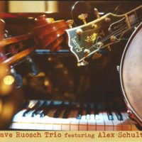 feat. Alex Schultz – 1
