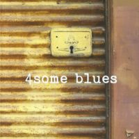 4some Blues – 1