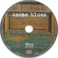 4some Blues – 7