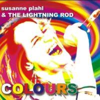 Colours – 1