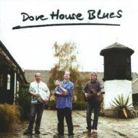Dove House Blues Booklet – 1