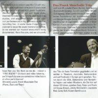 Fine Blend Booklet – 2-3