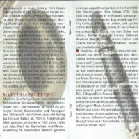 Fine Blend Booklet – 8-9