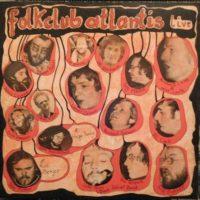 Folkclub Atlantis – 1
