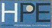 HITfabrik – Logo