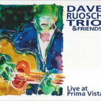 Live at Prima Vista – 1