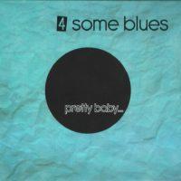 Pretty Baby – 1