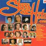 Stars und Hits Heute – 1