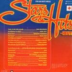Stars und Hits Heute – 2