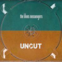 Uncut – 3