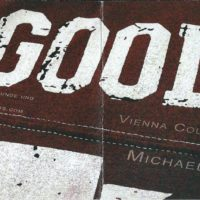 Vienna Country Blues – 1-4