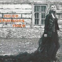 Chansons Noce – 1