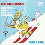Die Ski-Hasen – 2