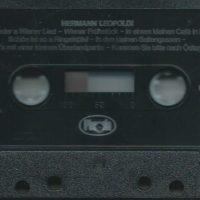 Hermann Leopoldi – 3