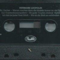 Hermann Leopoldi – 4