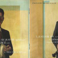 Mellow Blues – Booklet – 4-5