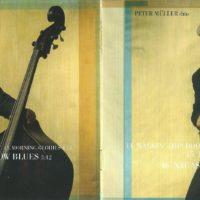 Mellow Blues – Booklet – 6-7