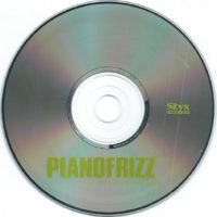 Pianofrizz – 6
