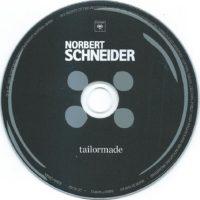 Tailormade – 4