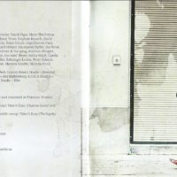Tailormade – Booklet – 14-15