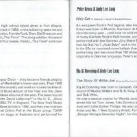 Together – Booklet – 6-7