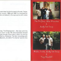 Together – Booklet – 8-9