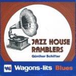 Wagon-Lits Blues – 1