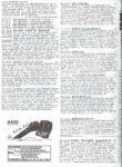 1991.09 – Sept. – 2