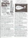 1991.09 – Sept. – 3