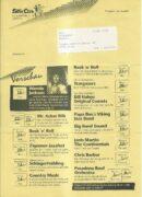 1993.03 – März – 2
