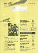 1993.05 – Mai – 2