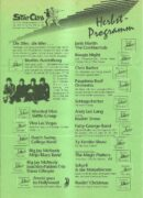 1993.10-11 – Herbst – 1