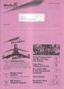 1993.12 – Dez. – 2
