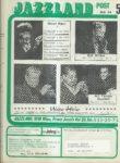 1994.05 – Mai – 1