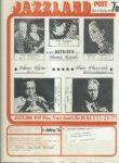 1994.07-08 – Juli-Aug. – 1