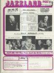 1995.02-03 – Feb.-März – 1
