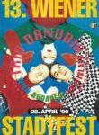 28.04.1990 – 1