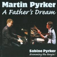 A Fathers Dream – 1