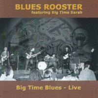 Big Time Blues – 1