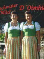 Geschwister Mösl